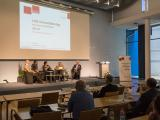 Impressionen - LVS Immobilientag 2016